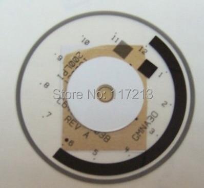 Compatible Encoder disk assembly C7769-60254 C7769-60065 DesignJet 500 800 plotter parts