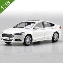 Compra Disfruta Ford Model Y Del En Mondeo Envío Gratuito m8nON0wv