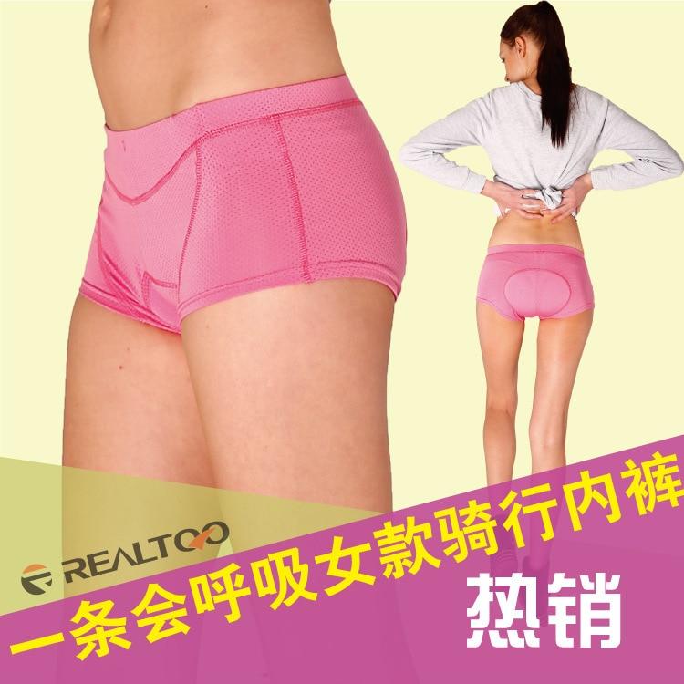 cycling shorts women women padded bicycle shorts mtb bike cycling short underwear roap ciclismo pantaloncini bicicletta