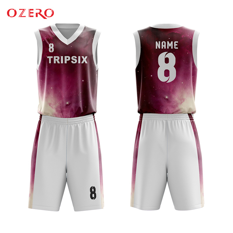 47a43f32fdf sublimation basketball uniform design green