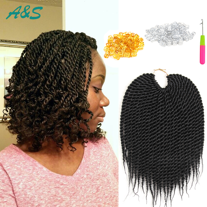 Online Buy Wholesale synthetic hair weave from China synthetic hair ...