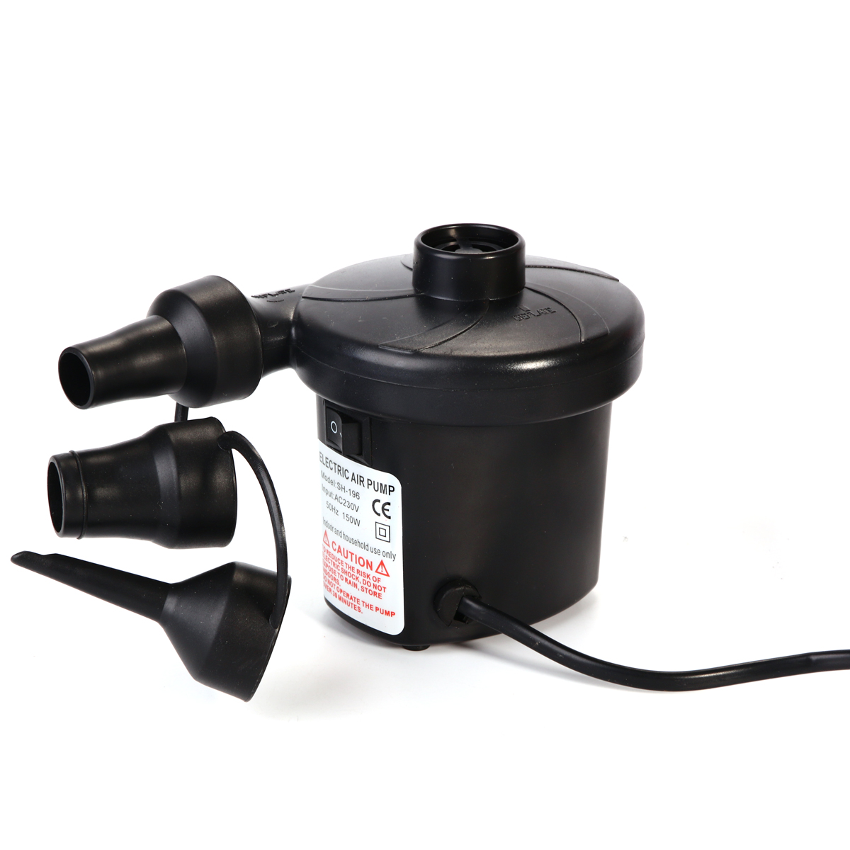 Online Get Cheap Universal Pool Pump Alibaba Group