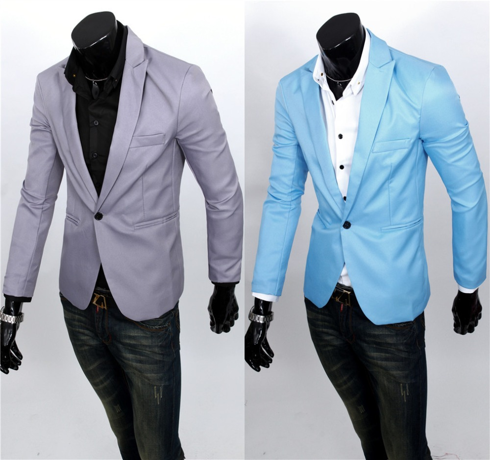 New Arrival Man Suits Man Business Custom Suit Jackets with Pants ...