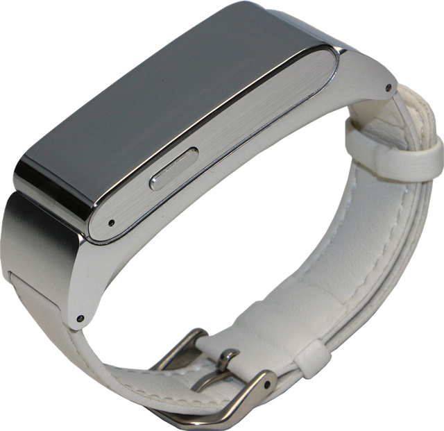 Newest K2M Smart Band Watch Bracelet blood pressure Heart Rate Monitor Pedometer Fitness Smart Wristband pk miband2