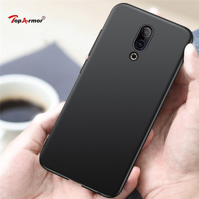 Matte Soft TPU Silicone Frosted Cover For <font><b>MeiZu</b></font> A5 MX5 MX6 <font><b>Pro</b></font> 5 <font><b>Pro</b></font> 6 <font><b>Pro</b></font> 7 Plus 15 15 Lite <font><b>16</b></font> <font><b>16</b></font> Plus 16X Airbag Mobile Cases image