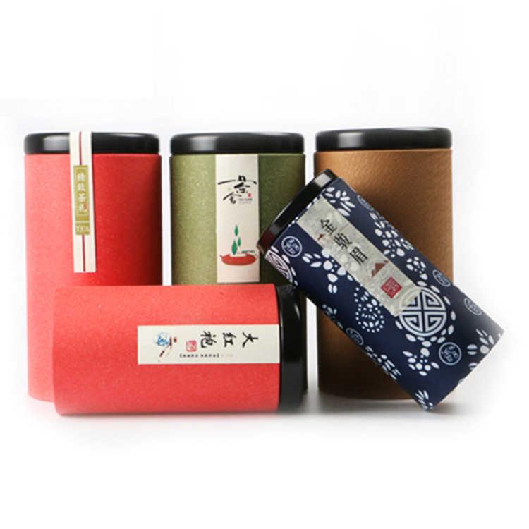 Xin Jia Yi Fonte Da Fábrica Personalizado Tubo Recipiente de Lata Vazia Para Placa de Lata Para A Embalagem de Garrafa de Embalagens de Alta Qualidade Para partido