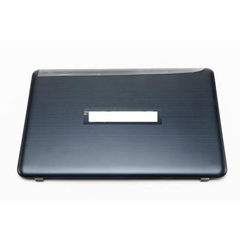 A000093260 Echte Neue LCD Back Cover Deckel Blau DDC3ATE5LC0IU0 TE5 für Toshiba Satellite L740