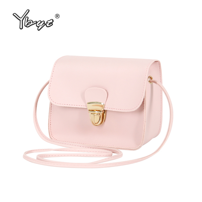 YBYT New women mini fashion luxury ladies mobile phone purse famous designer casual crossbody shoulder messenger bags purses ybyt brand 2017 new women handbag nubuck mini triangle package ladies fashion wristlets casual shoulder messenger crossbody bags