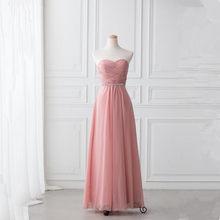 1a9ca1895f High Quality Elegant Junior Dresses Promotion-Shop for High Quality ...