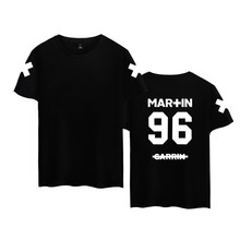0890fbff9e48 Großhandel martin garrix tshirts Gallery - Billig kaufen martin ...