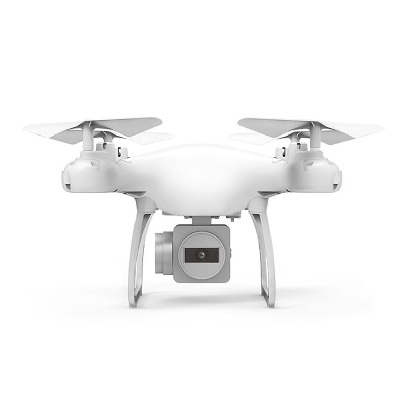 SH4 Mini RC Drone Quadrocopter 1080P WIFI FPV HD Kamera Set Hohe Schwebt Auto Return RC Hubschrauber UAV UFO 20 minuten Fliegen - 5