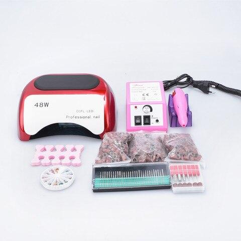 cheap conjuntos kits