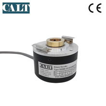 GHH60 2048PPR opto incremental hollow encoder replace for REP ZKT6015-001G-2048BZ1-5F new original rep rip incremental encoder zsp4006 003g 600bz3 5 24f