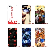 Accessories Phone Shell Covers Hokage Naruto Kakashi For Samsung Galaxy A3 A5 A7 J1 J2 J3 J5 J7 2015 2016 2017