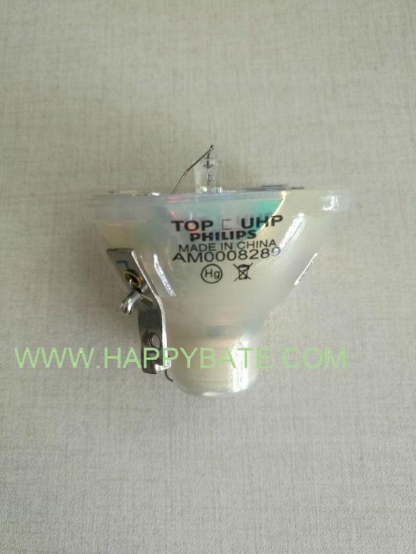 HAPPYBATE POA-LMP131 Ampoule De Projecteur Originale 610-343-2069 pour PLC-XU300 PLC-XU300A PLC-XU355 PLC-XU355AHAPPYBATE POA-LMP131 Ampoule De Projecteur Originale 610-343-2069 pour PLC-XU300 PLC-XU300A PLC-XU355 PLC-XU355A