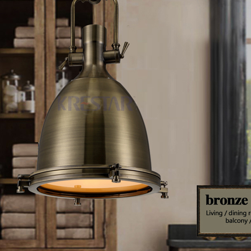 Vintage pendant lights e27 industrial retro edison lamps dia36cm vintage pendant lights e27 industrial retro edison lamps dia36cm loft bar living light fixtures kitchen dining room lamp in pendant lights from lights aloadofball Choice Image