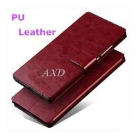 K4 2017 Phone case Flip Cover for LG K4 2017 K4 M160 Phoenix 3 case TOP Quality PU Leather Mobile Phone Cases stand Card solt