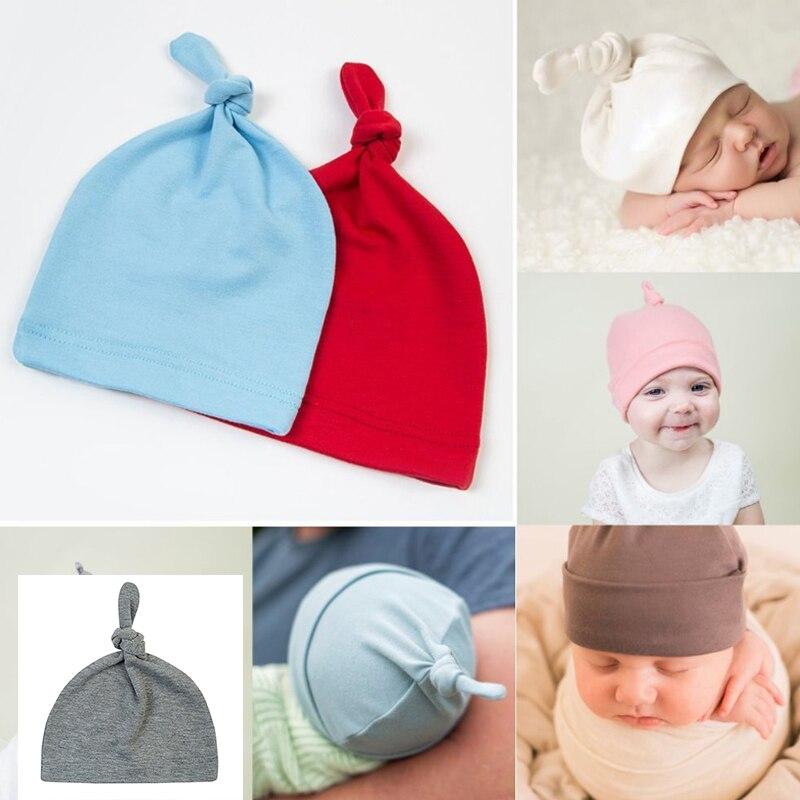 LNRRABC Laste müts, 17 värvivalikut