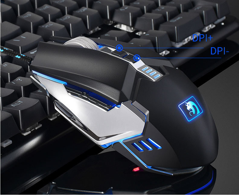 GAMING-MOUSE_16