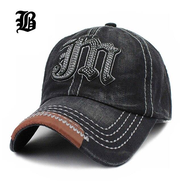 [FLB] 2016 Man Woman JM Baseball Cap Bone Baseball Hats Caps Hip Hop Casual Fitted Snapback Hat Gorras Hombre Cappello