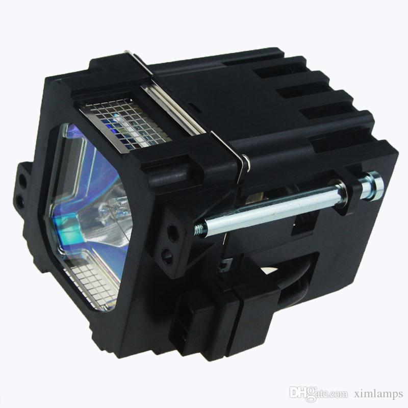 BHL-5009-S Replacement Lamp with Housing for JVC DLA-HD1 DLA-HD10 DLA-HD100 DLA-HD1WE DLA-RS1 DLA-RS1X DLA-RS2 DLA-VS2000 bohmann bhl 644 page 10