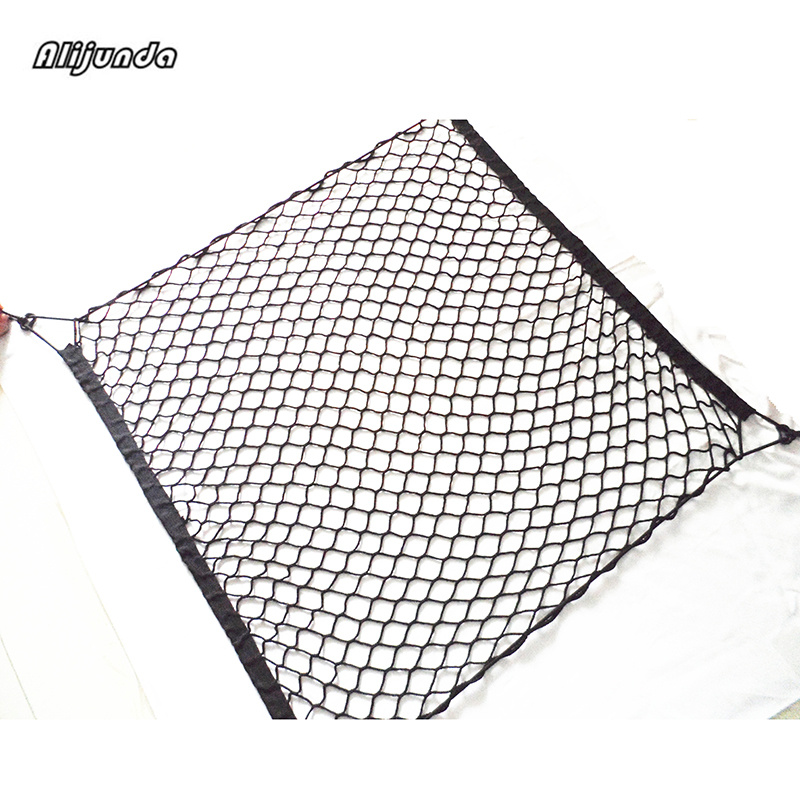 70cm  70cm car boot string bag car styling fit for opel