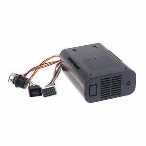 Image 1 - Moteur PWM contrôleur de vitesse 0 ~ 100% V