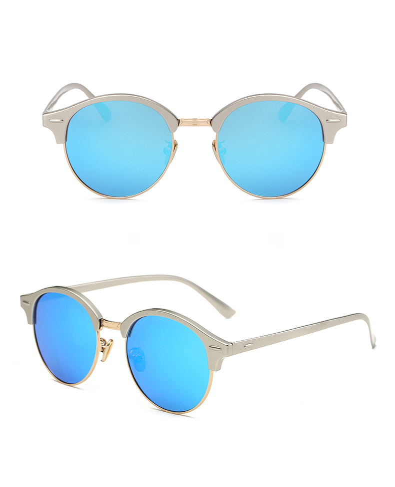 lunette RETRO and coated 11
