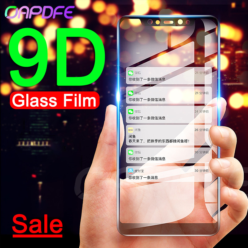 9d-protective-glass-on-the-for-xiaomi-mi-pocophone-font-b-f1-b-font-max-3-2-note-3-mi-8-9-se-a1-a2-lite-tempered-screen-protector-glass-film