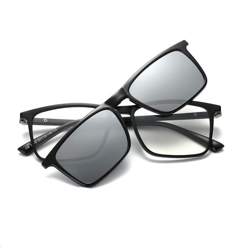 Wholesale optical frame super light alloy male myopia half glasses 9431  spectacle oculos de grau