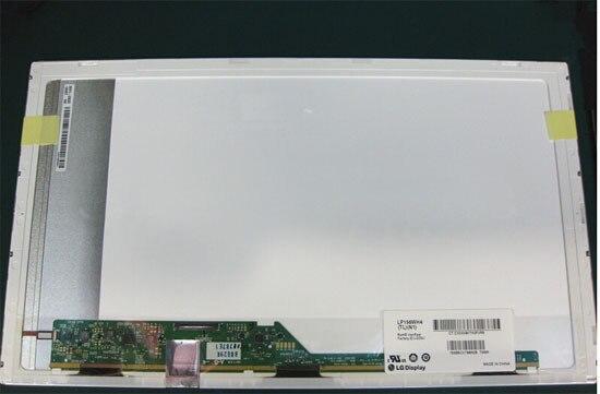 ФОТО 15.6 ''led scherm edp 30 pin  for lenovo E540 L540 B156XTN02.6 N156BGE-E11 N156BGE-E21
