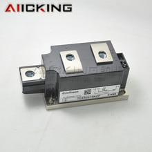 цена на TD330N16KOF 1/PCS New MODULE IGBT