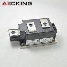 TD330N16KOF 1/PCS Nuovo MODULO IGBT
