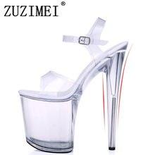 b6b8777de3 Extra High Heel Shoes avaliações - Online Shopping Extra High Heel ...