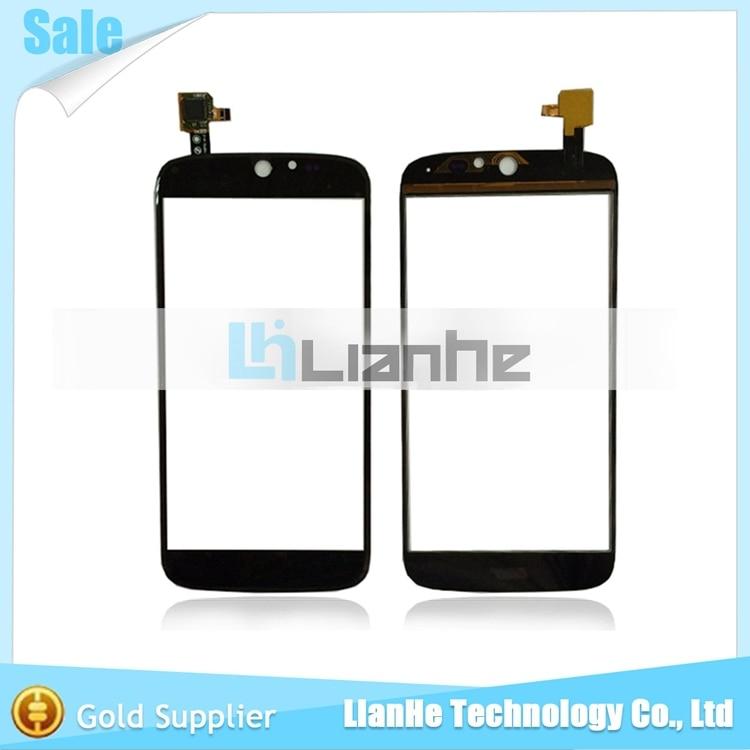 ACER LIQUID JADE S55 MOBILE PHONE DOWNLOAD DRIVERS