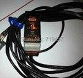 Бесплатная доставка % 100 Новый Высокоточный оптоволоконный усилитель для E3C-LD11