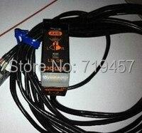 무료 배송 % 100 new E3C-LD11 고정밀 광섬유 증폭기