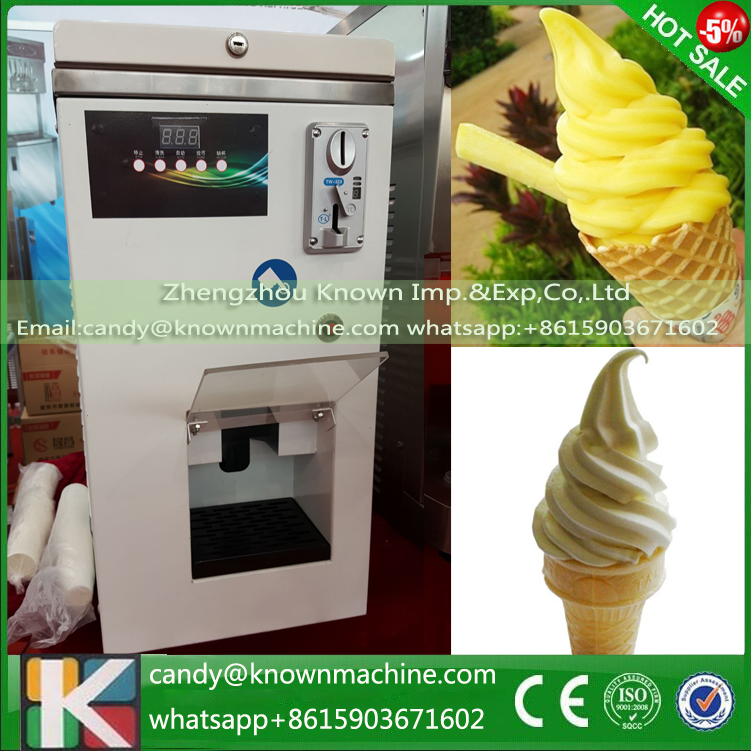 soft ice creams vending machine for ice cream 220v 010 046 electric guitar strings nickel alloy orphee rx 17