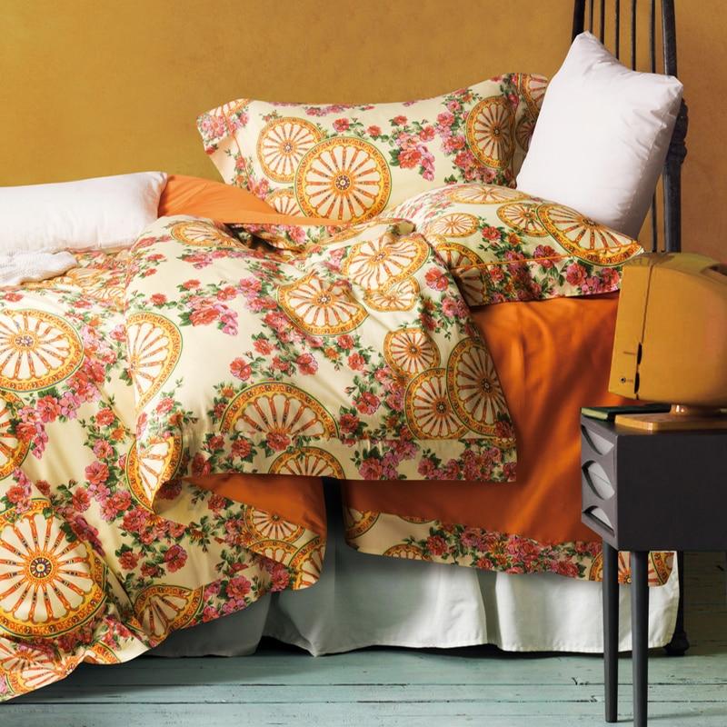 online get cheap country bedding sets alibaba group. Black Bedroom Furniture Sets. Home Design Ideas