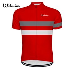 widewins 2019 Breathable Cycling Jersey Summer MTB Bicycle Clothing Maillot Roupas Ciclismo Bike Clothes Sportwear 6533 music sleeve cycling jersey mtb piano cycling clothing bicycle maillot ropa ciclismo sportwear bike clothes 7203