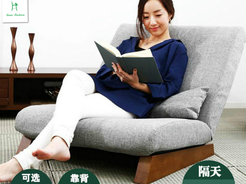 Acquista all 39 ingrosso online soggiorno ikea da grossisti for Divano giapponese