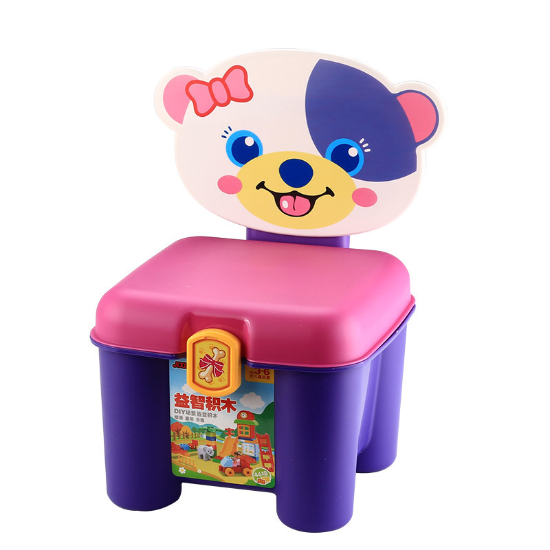 Popular Plastic Child ChairBuy Cheap Plastic Child Chair lots