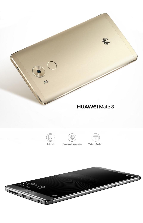 HUAWEI-Mate-8._01