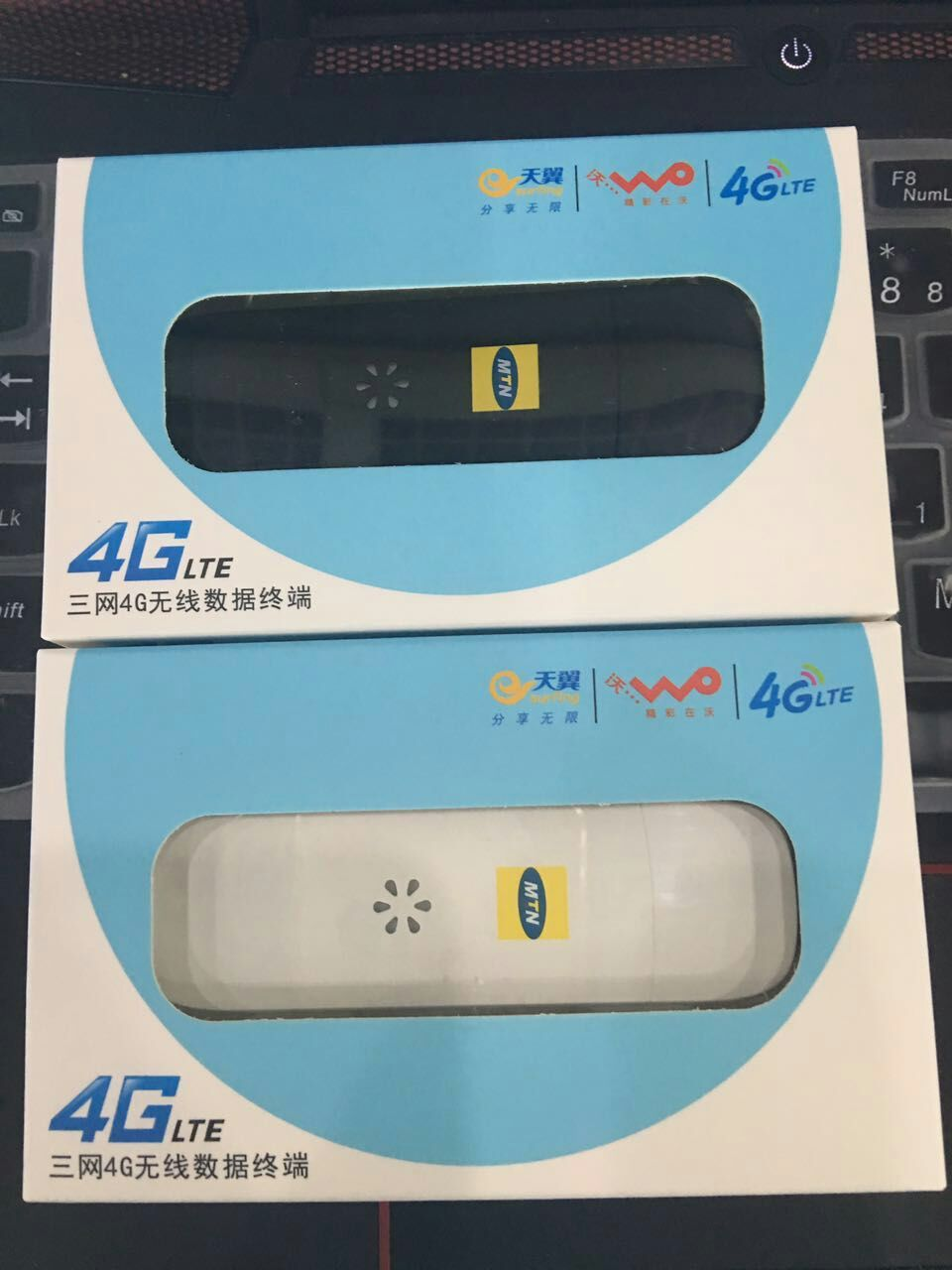 Mobile Broadband UNLOCKED ZTE MF831 Cat4 LTE 4G USB modem white replace MF823 steve jey сумка на плечо