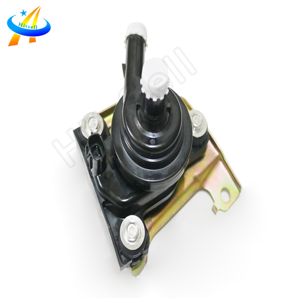 Image 3 - Great Electric Inverter Water Pump fit for TOYOTA PRIUS 04000 32528 G902047031 G9020 47030 0400032528 G9020 47031-in Water Pumps from Automobiles & Motorcycles