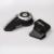 Freedconn T-Rex Full Duplex 1500 M 8-Way Sistema de Discussão Do Grupo BT Interphone Da Motocicleta Rádio FM Bluetooth Capacete Intercom fone de ouvido