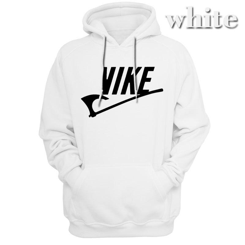 5e3e6e6e0 2019 Television Vike The Tv Show Viking Men Hoodies Sweatshirts ...