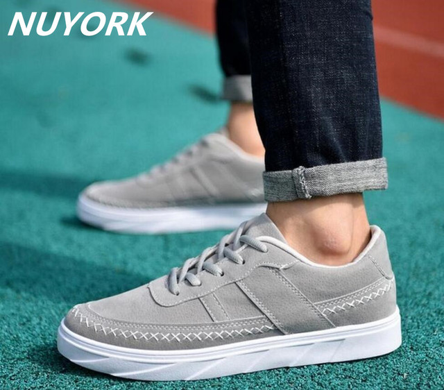 Spring Hot Breathable Autumn New Men And Shoes Listing Sports Sales 7gvIYb6yf
