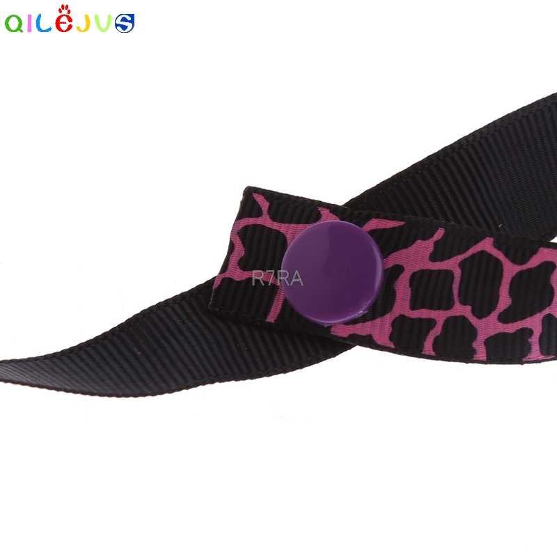 Juguete de bebé Anti-Pérdida cinta fija cochecito correa para accesorios Cinturón de sujeción colorido niños juguete correa de seguridad-TZ