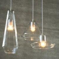 Pendant Lights E27 Lampara Lamps Cord Pendant Dining Room Lustres Abajur Hanglampen 90 260v Kitchen Bar